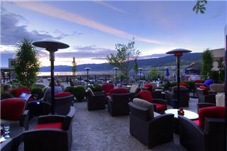 The Penticton Lakeside Resort Catering - Photo 8
