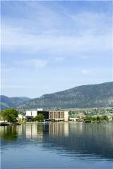 The Penticton Lakeside Resort Catering - Photo 4