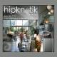 Hipknotik Hair Lounge - Salons de coiffure et de beauté - 604-738-7999