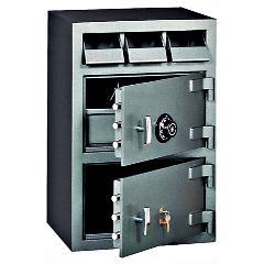 Pro Locksmith Ltd - Photo 9