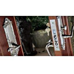 Pro Locksmith Ltd - Photo 8
