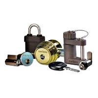 Pro Locksmith Ltd - Photo 7