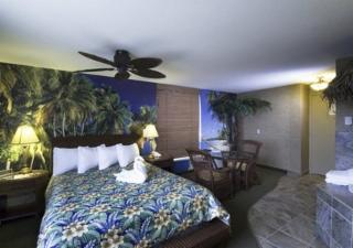 Quality Inn & Suites Choice Hotels - Photo 10