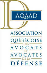 Cauchon & Associés Avocats - Photo 2