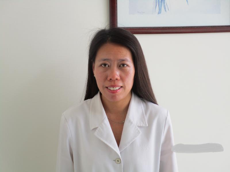 Clinique Chiropratique Dre Thi Dao Nguyen - Photo 2