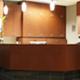 Clinique Dentaire Eric Dupuis - Clinics - 450-759-3409