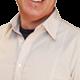 Clinique Dentaire Eric Dupuis - Dentists - 450-759-3409