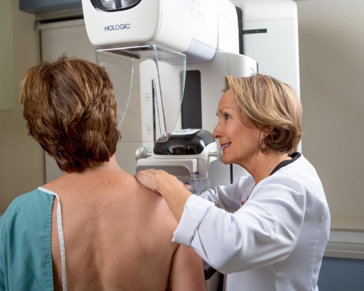 Radiologie Résoscan CLM - Photo 7