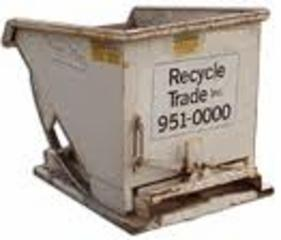 Recycle Trade - Photo 4