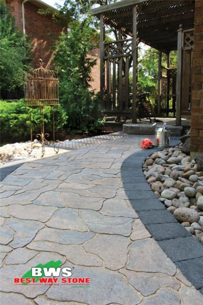 Best Way Stone Ltd - Photo 9