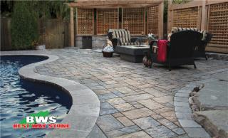 Best Way Stone Ltd - Photo 1