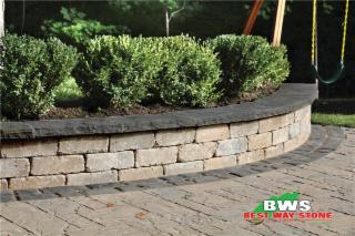 Best Way Stone Ltd - Photo 10