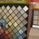 Kamloops Carpet Warehouse Ltd - Pose de tapis - 250-374-7791