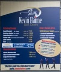 Kevin Haime Golf Centre - Photo 7