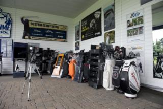 Kevin Haime Golf Centre - Photo 6