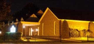 Ridley Funeral Home - Photo 2