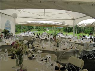 Marsh Lake Tents & Events - Photo 6