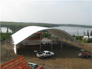 Marsh Lake Tents&Events - Photo 8