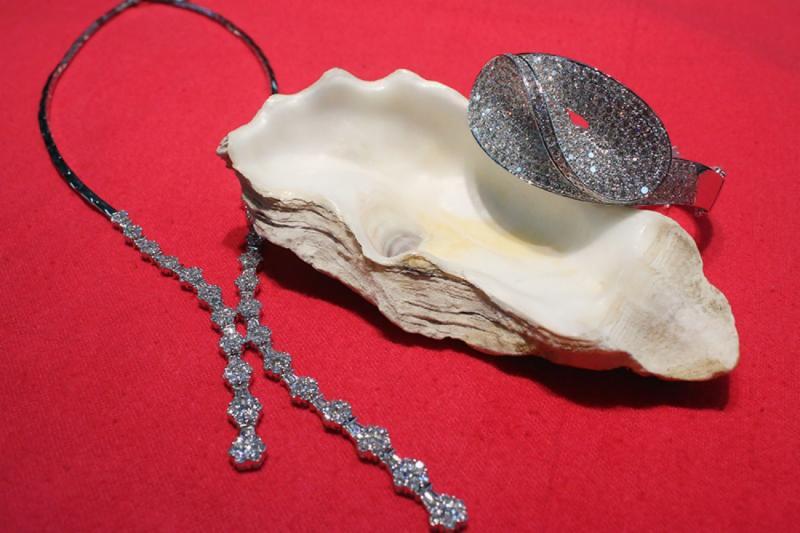 Kobe Pearls International - Photo 1
