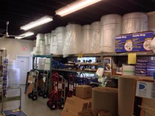 Rotblott's Discount Warehouse - Photo 5