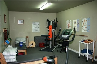 Cornwall Regional Physiotherapy - Photo 3
