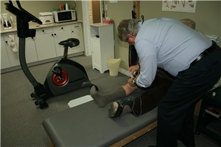 Cornwall Regional Physiotherapy - Photo 8