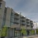 Altima Contracting Ltd - Entrepreneurs de murs préfabriqués - 604-327-5977