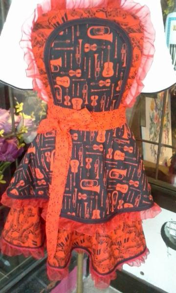 Uptown Girl Fashion Boutique - Photo 2