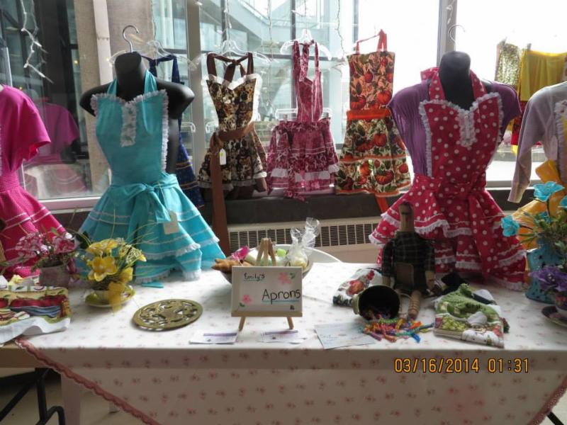 Uptown Girl Fashion Boutique - Photo 7