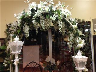 Plantation Flowers & Gifts - Photo 2