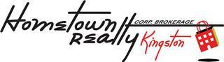 Hometown Realty Kingston Corp Brokerage - Photo 1
