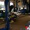 True-Centre Auto Service - Entretien et réparation de freins - 613-735-0186