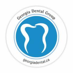 Georgia Dental Group - Photo 2