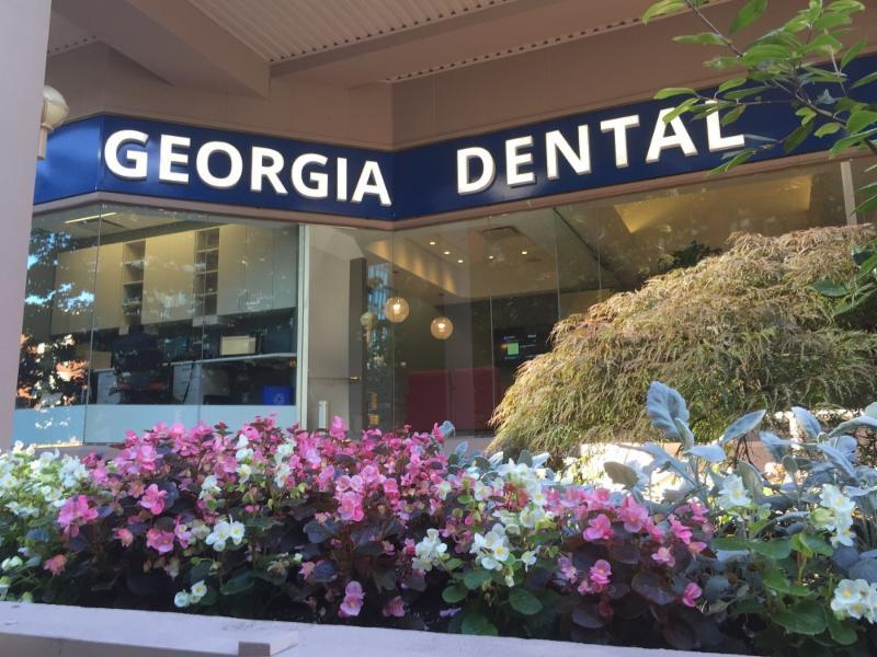 Georgia Dental Group - Photo 5
