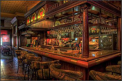Teddy's Restaurant - Photo 2