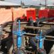 Western Pump - Location de pompes - 403-287-0256