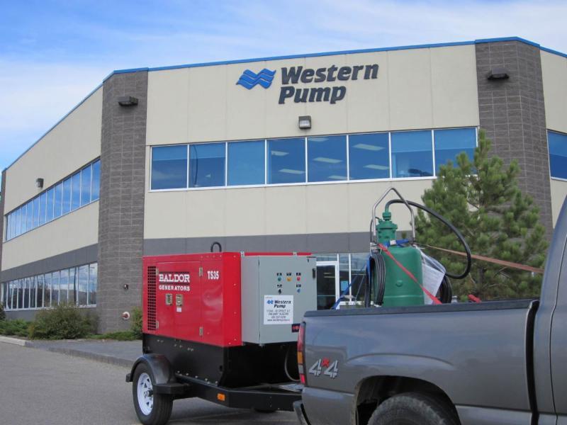 Western Pump - Photo 11