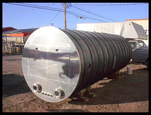 Western Pump - Photo 7