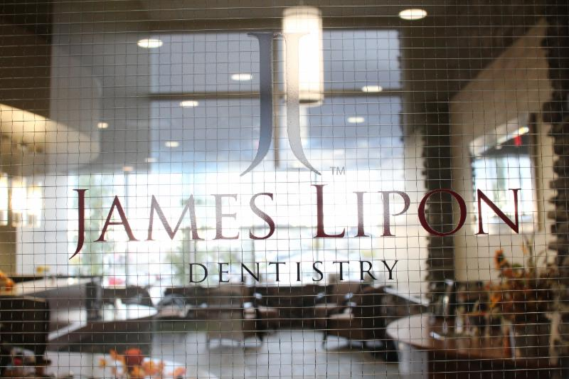 James Lipon Dentistry - Photo 1