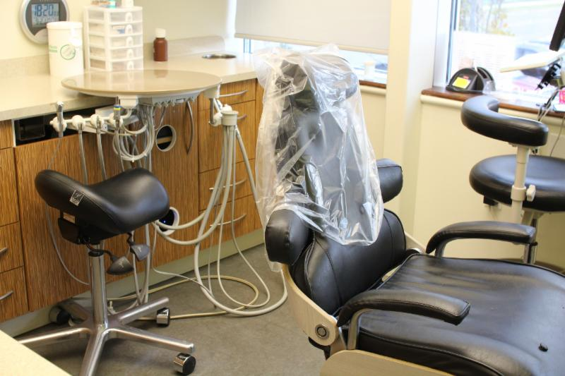 James Lipon Dentistry - Photo 6