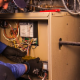 Brothers Plumbing - Plombiers et entrepreneurs en plomberie - 416-656-6783