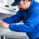Brothers Plumbing - Entrepreneurs en imperméabilisation - 416-656-6783