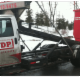 Conteneurs FDP - Rubbish Removal - 514-910-9476