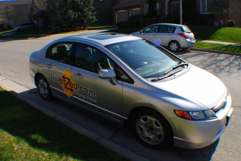 Driverzed.com - Photo 3