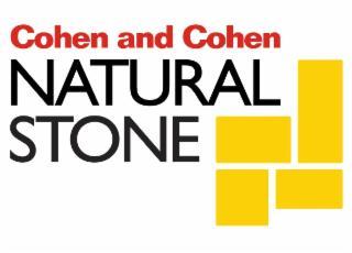 Cohen & Cohen - Photo 9
