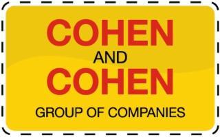 Cohen & Cohen - Photo 7