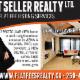 Smart Seller Realty Ltd - Courtiers immobiliers et agences immobilières - 250-470-2628