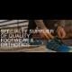 Millcroft Orthotic Centre - Soins des pieds - 905-319-1011