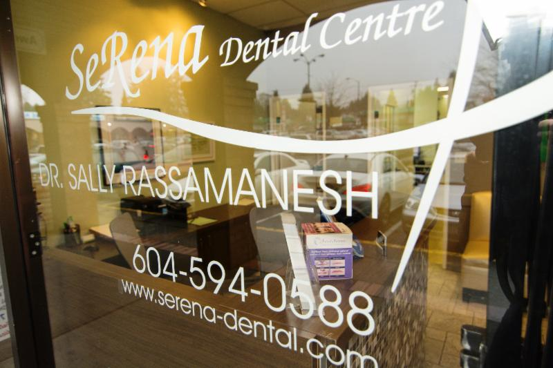 SeRena Dental Centre - Photo 1