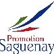 Promotion Saguenay Inc - Economic Development - 418-698-3157